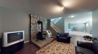 Photo 27: 2501 52 Avenue: Rural Wetaskiwin County House for sale : MLS®# E4228923