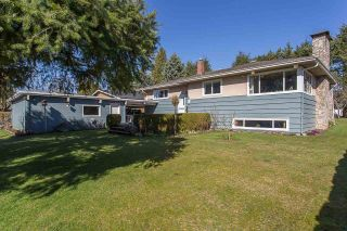 Photo 18: 29400 SUNVALLEY Crescent in Abbotsford: Aberdeen House for sale : MLS®# R2262605