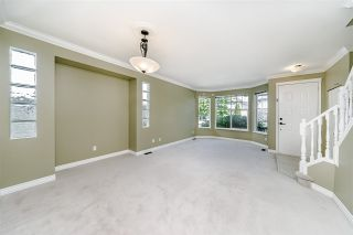 "Photo 7: 8693 206B Street in Langley: Walnut Grove House for sale in ""Discovery Town"" : MLS®# R2479160"