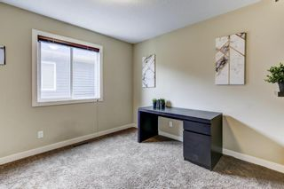 Photo 25: 1361 Ravenswood Drive SE: Airdrie Detached for sale : MLS®# A1104704