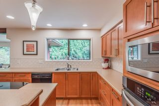 Photo 14: 781 Red Oak Dr in Cobble Hill: ML Cobble Hill House for sale (Malahat & Area)  : MLS®# 856110