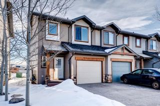 Photo 1: 406 413 RIVER Avenue: Cochrane House for sale : MLS®# C4173759