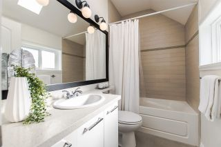 Photo 11: 4315 PERRY STREET in Vancouver: Knight 1/2 Duplex for sale (Vancouver East)  : MLS®# R2140776