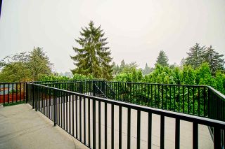 Photo 17: 8879 148 Street in Surrey: Bear Creek Green Timbers House for sale : MLS®# R2499971
