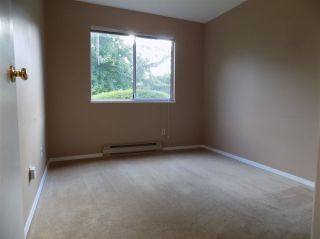 "Photo 13: 111 1755 SALTON Road in Abbotsford: Central Abbotsford Condo for sale in ""The Gateway"" : MLS®# R2093311"