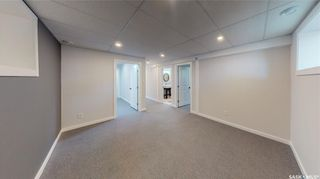 Photo 29: 185 Smith Street North in Regina: Cityview Residential for sale : MLS®# SK858520