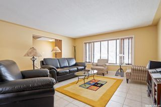 Photo 5: 91 Procter Place in Regina: Hillsdale Residential for sale : MLS®# SK841603