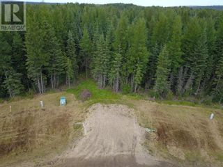 Photo 1: L9 B2 GRIZZLY RIDGE ESTATES in Rural Woodlands County: Vacant Land for sale : MLS®# A1046268