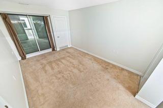 Photo 18: 703 935 W Sheppard Avenue in Toronto: Clanton Park Condo for sale (Toronto C06)  : MLS®# C3619527
