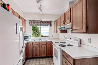 Photo 8: 2773 LAWSON Avenue in West Vancouver: Dundarave House for sale : MLS®# R2620509