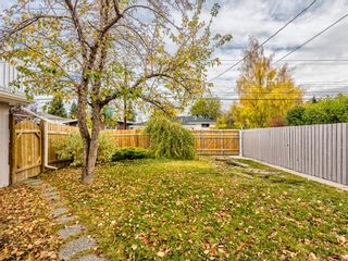 Photo 27: 320 Willow Park Drive SE in Calgary: Willow Park Detached for sale : MLS®# A1041672