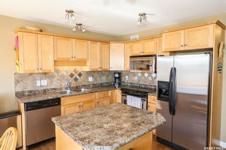 Photo 3: 705 6th Avenue South in Warman: Residential for sale : MLS®# SK840736