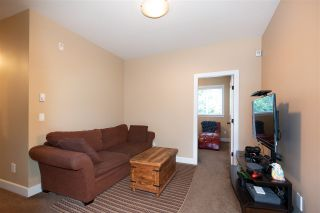 """Photo 17: 2120 3471 WELLINGTON Street in Port Coquitlam: Glenwood PQ Townhouse for sale in """"THE LAURIER"""" : MLS®# R2536540"""
