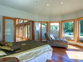 Photo 56: 5584 Prendergast Rd in COURTENAY: CV Courtenay West House for sale (Comox Valley)  : MLS®# 837501