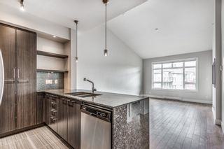 """Photo 2: B411 20211 66 Avenue in Langley: Willoughby Heights Condo for sale in """"ELEMENTS"""" : MLS®# R2616962"""