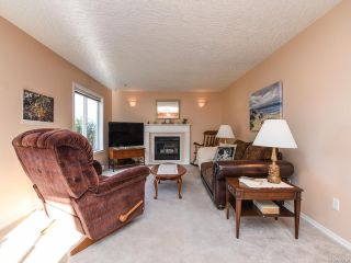 Photo 21: 2493 Kinross Pl in COURTENAY: CV Courtenay East House for sale (Comox Valley)  : MLS®# 833629