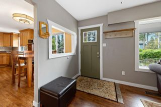 Photo 7: 4678 Reinhard Pl in : CV Courtenay East House for sale (Comox Valley)  : MLS®# 874594