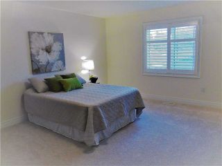 Photo 8: 124 Underwood Drive in Whitby: Brooklin House (2-Storey) for lease : MLS®# E3678897