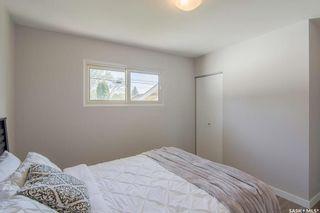 Photo 14: 1704 Wilson Crescent in Saskatoon: Nutana Park Residential for sale : MLS®# SK732207