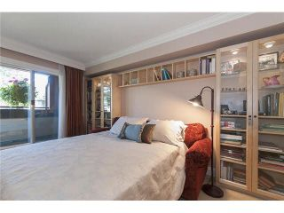 """Photo 11: 11 3980 CANADA Way in Burnaby: Burnaby Hospital Townhouse for sale in """"LODGES AT CADCADE VILLAGE"""" (Burnaby South)  : MLS®# V1131083"""