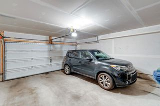 Photo 40: 102 Windford Crescent SW: Airdrie Row/Townhouse for sale : MLS®# A1139546
