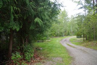 Photo 10: Sunlund by the Sea RV Resort - For Sale