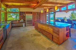 Photo 12: 279 Annas Dr in Salt Spring: GI Salt Spring House for sale (Gulf Islands)  : MLS®# 880140