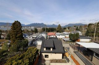 Photo 15: 3475 OXFORD Street in Vancouver: Hastings Sunrise House for sale (Vancouver East)  : MLS®# R2494868
