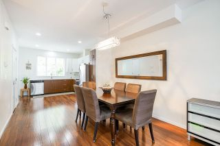 Photo 15: 34 5858 142 STREET in Surrey: Sullivan Station Townhouse for sale : MLS®# R2513656