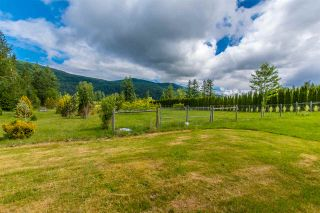 Photo 11: 290 COLTER Road: Columbia Valley Agri-Business for sale (Cultus Lake)  : MLS®# C8037518