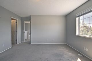 Photo 28: 139 Edgeridge Close NW in Calgary: Edgemont Detached for sale : MLS®# A1103428
