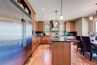 Photo 5: 7 511 6 Avenue: Canmore Row/Townhouse for sale : MLS®# A1089098