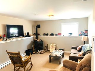 Photo 28: 19 Talon Drive in North Kentville: 404-Kings County Residential for sale (Annapolis Valley)  : MLS®# 202114431