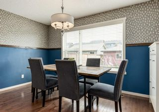 Photo 19: 481 Evanston Drive NW in Calgary: Evanston Detached for sale : MLS®# A1126574