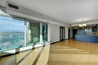 Photo 5: 902 888 4 Avenue SW in Calgary: Downtown Commercial Core Apartment for sale : MLS®# A1078315