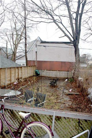Photo 4: 61 Roseheath Avenue in Toronto: Woodbine Corridor House (2-Storey) for sale (Toronto E02)  : MLS®# E3743124