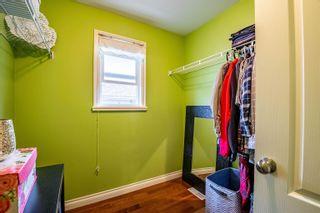 Photo 33: 926 HARRIS Avenue in Coquitlam: Maillardville 1/2 Duplex for sale : MLS®# R2618051