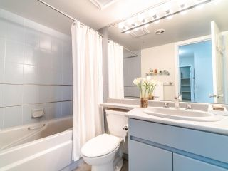 "Photo 13: 1204 1188 QUEBEC Street in Vancouver: Downtown VE Condo for sale in ""CITYGATE 1"" (Vancouver East)  : MLS®# R2403446"