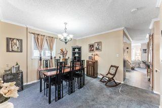 Photo 14: 21 Tararidge Drive NE in Calgary: Taradale Detached for sale : MLS®# A1088831