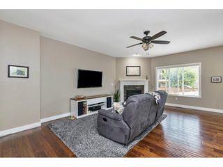 Photo 8: 33670 VERES Terrace in Mission: Mission BC House for sale : MLS®# R2480306