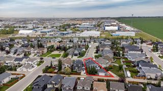 Photo 47: 157 Thornfield Close SE: Airdrie Detached for sale : MLS®# A1143092