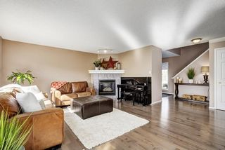 Photo 4: 147 TUSCANY HILLS Circle NW in Calgary: Tuscany House for sale : MLS®# C4115208