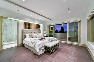 Photo 14: 6460 AUBREY Street in Burnaby: Parkcrest House for sale (Burnaby North)  : MLS®# R2220782