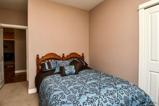 Photo 25: 914 Cordero Cres in : CR Willow Point House for sale (Campbell River)  : MLS®# 867439