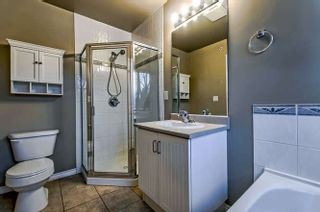Photo 8: 415 3000 RIVERBEND DRIVE in Coquitlam: Coquitlam East House for sale : MLS®# R2243538