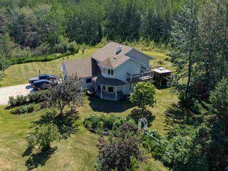 Photo 42: 41301 TWP Rd 624: Rural Bonnyville M.D. House for sale : MLS®# E4257112
