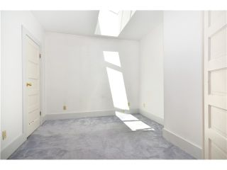 Photo 5: 618 JACKSON Avenue in Vancouver: Mount Pleasant VE Townhouse for sale (Vancouver East)  : MLS®# V1010749