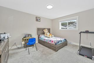 Photo 26: 3405 Jazz Crt in : La Happy Valley Row/Townhouse for sale (Langford)  : MLS®# 874385