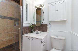 Photo 9: 6525 Golledge Ave in SOOKE: Sk Sooke Vill Core House for sale (Sooke)  : MLS®# 820262