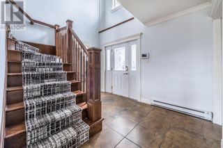 Photo 3: 39 Doyles Road in St. John's: House for sale : MLS®# 1233777